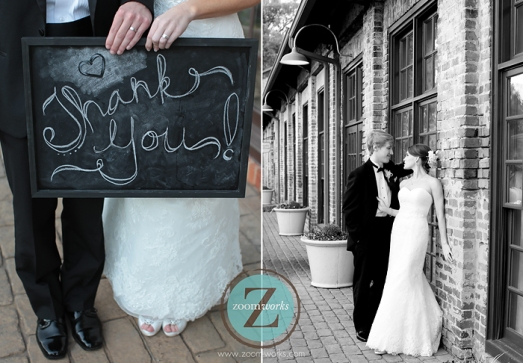 2013_foundry_erin&nick11