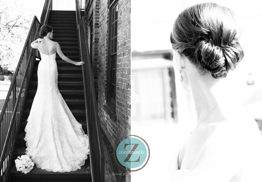 2013_foundry_erin&nick2