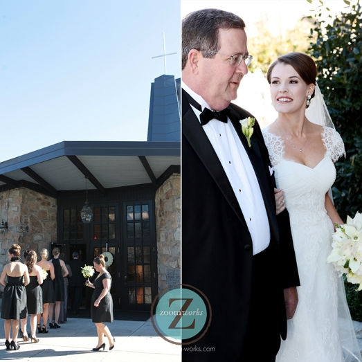 2013_foundry_erin&nick4