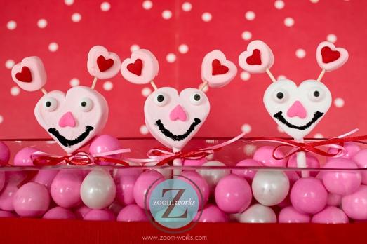 2013_valentine_blog2
