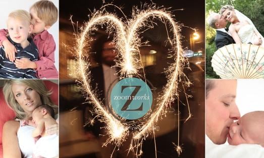 2013_valentines_blog