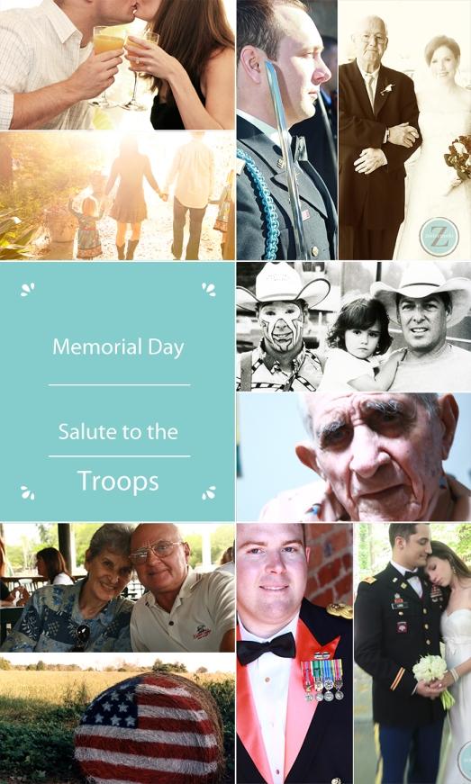 2012_memorial_day_blog