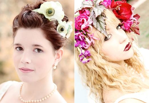 2013_theinnercircleblog_hairflowers
