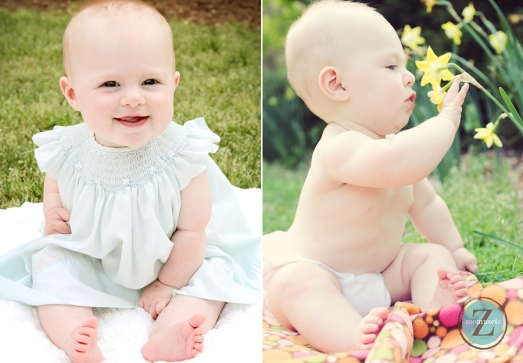 2013_6monthgirl