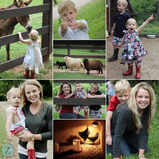 2013_wrightfamily-1