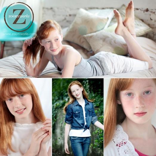 Klara 11 model