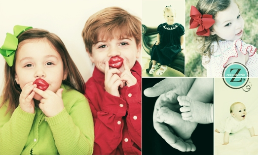 2011_maternity&babyfair_madmimi