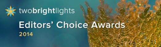 award2014banner